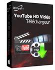 Xilisoft YouTube HD Vidéo Téléchargeur pour Mac