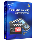 convertisseur gratuit mpeg4 en mp3