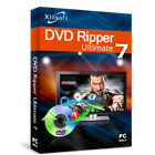 DVD to Video Ultimate