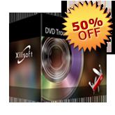 50% de réduction pour DVD Trousse Outils Platinum