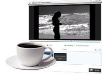 Fusionner AVI MPEG